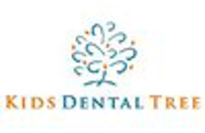 Kids Dental Tree - Anchorage, AK