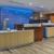 Fairfield Inn & Suites by Marriott Nashville Hendersonville