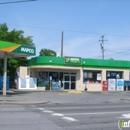 Mapco Express, Inc
