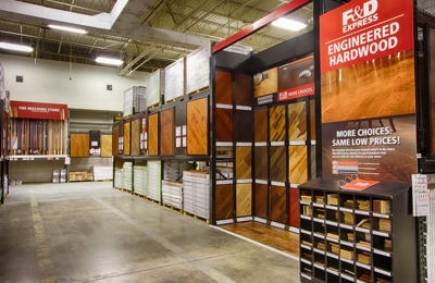 Floor Decor 8102 Blanding Blvd