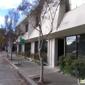 Allstate Insurance: Harold Lorber - Menlo Park, CA