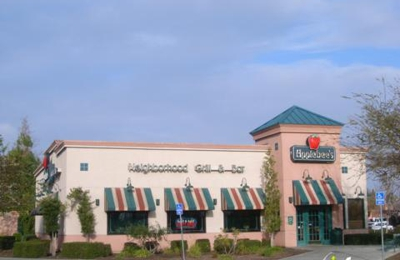 Applebee's - Fremont, CA