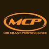 Mid Coast Performance