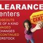 Schewel Furniture Company - Winchester, VA