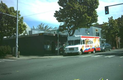 Kemaw Grocery - Seattle, WA