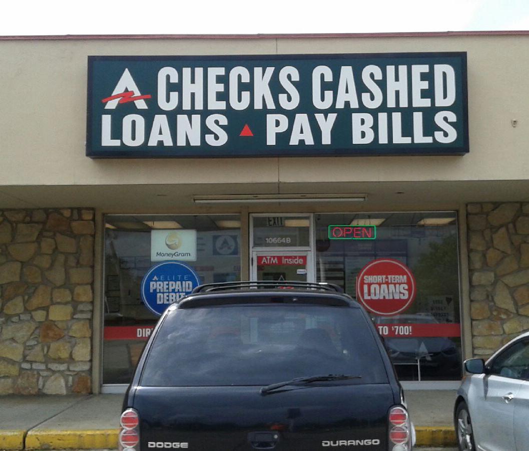 Marion ohio cash advance image 7