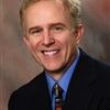 Dr. Ben H Harmon, MD