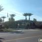 Indigo Palms - Phoenix, AZ