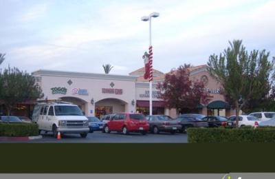 Baskin Robbins 7685 N Blackstone Ave Ste 102 Fresno Ca 93720 Ypcom