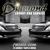 Diamond Luxury Car Service