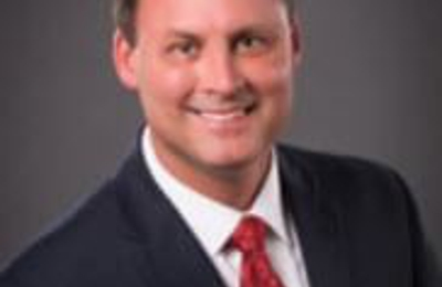 The Law Firm of Brent D. Ratchford - Gastonia, NC