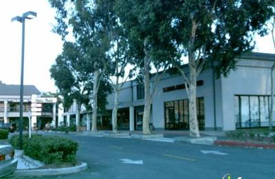 Rainbow Kids Hairstyling Inc - Irvine, CA