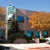 ARA Diagnostic Imaging - Austin Center Boulevard