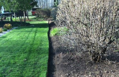 Brothers Lawncare Outdoor Services Fremont