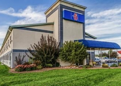 Motel 6 - Green Bay, WI