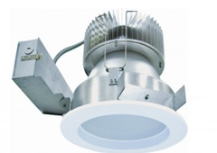 LED Commercial Lighting | Power Quality Devices - Miami, FL