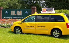 Yellow Cab, Inc