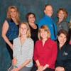 Spine & Sport Physical Therapy of Waupaca