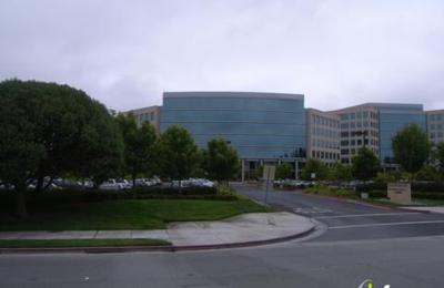 Ameriprise Financial - Redwood City, CA