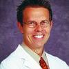Dr. Thomas R Davis, MD