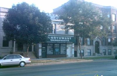Northwest Chiropractic - Chicago, IL