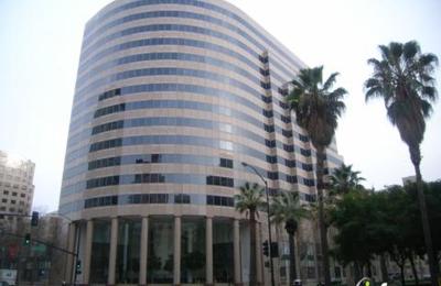 Berliner Cohen Attorneys At Law - San Jose, CA