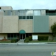 Covina Rehabilitation Center