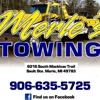 Merle's Garage & Towing