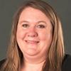 Conley Olson: Allstate Insurance
