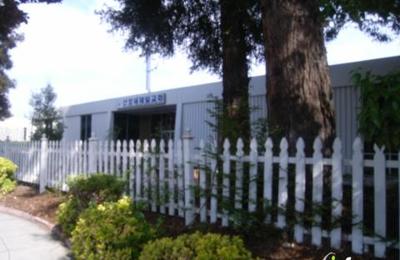 First Korean Christian Church - Sunnyvale, CA