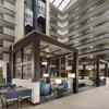 Embassy Suites by Hilton Columbus