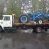 Triple S Towing