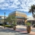 Wasabi Florida Mall Co