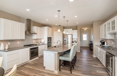 viking meadows by pulte homes 531 harstad blvd westfield in 46074