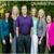 Wildwood Family Clinic SC