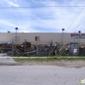 Craftworks Woodworking Inc - Miami, FL