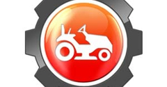 A-1 Best Service Mobile Tractor & Mower Repair - Eustis, FL