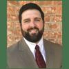 Kenneth Cluley - State Farm Insurance Agent