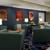 Fairfield Inn & Suites by Marriott Lancaster