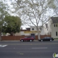 Joyful Noise School - San Jose, CA