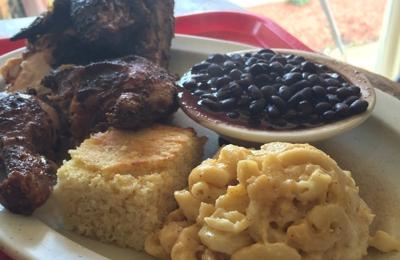 Eats - Atlanta, GA