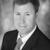 Edward Jones - Financial Advisor: Jonathan L Stone