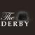 The Brown Derby