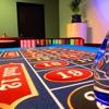 Aces Up Casino Parties LLC
