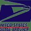 Postal Suites Plus