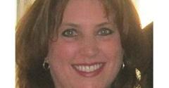 Cathy Yerkes - State Farm Insurance Agent - Placentia, CA