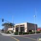 Holly Community Ctr - Union City, CA
