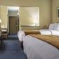 Comfort Suites Old Town Scottsdale - Scottsdale, AZ