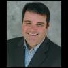 Scott Aulerich - State Farm Insurance Agent