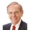 Phil Burress - State Farm Insurance Agent